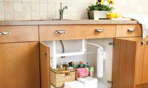 best under sink water filter system reviews best under sink water filter system 2014 installation cost service