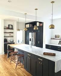 kitchen island black granite top s kitchen island black granite top overhang with wood inspiration