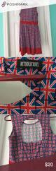 British Flag Dress 25 Parasta Ideaa Pinterestissä Flag Dress Union Jack Ja 50