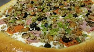 Mama Buffet Coupon 15 Off by Mama U0027s Pizza W Berry St Fort Worth Menu Prices U0026 Restaurant