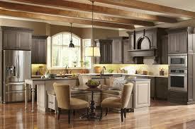 backsplash kitchen cabinets and flooring ryan homes build fox