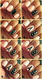 80 best fall nail art images on pinterest fall nail art make up