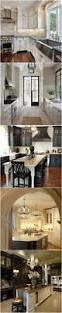 best images about kitchen design ideas pinterest exceptional kitchen designs