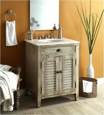 42 Inch Bathroom Cabinet Where Can I Buy Bathroom Vanities Bathroom Vanity Ideas 42 Inch