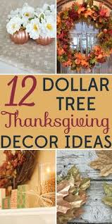 diy fall photo booth backdrop for or thanksgiving fall