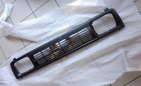 daihatsu feroza daihatsu feroza f300 grille radiator ebay