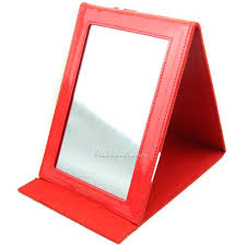 travel mirror images Folding travel mirror folding travel mirror folding travel mirror jpg