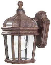 Antique Outdoor Lights by Outdoor Light Lovable Nautical Outdoor Lighting Canada