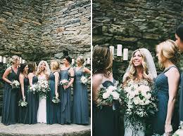 bridesmaid dresses richmond va bridesmaid dresses richmond va 100 images wedding dresses