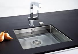 vasque cuisine nos sanitaires de cuisine eviers et robinetterie induscabel