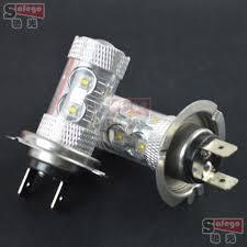 Led Head Light Bulbs by H7 Led Headlight Bulb 121 Awesome Exterior With Led Headlight Bulb