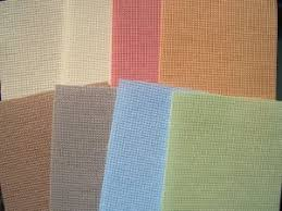Vertical Blinds Fabric Suppliers China Non Woven Vertical Blind Fabric China Vertical Blind