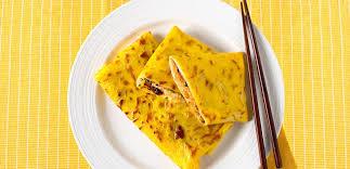 chinois pour cuisine crêpes chinoises lesoeufs ca