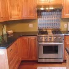 Kitchen Cabinets Nh by Advanced Custom Cabinets Inc 65 Photos Cabinetry 13
