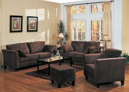 living room delight living room ideas with leather sofa
