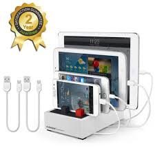 Diy Multi Device Charging Station Online Buy Wholesale Multiple Charging Station From China Multiple