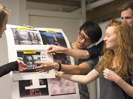 interaction design copenhagen institute of interaction design interaction design