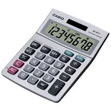 calculatrice bureau calculatrice bureau 28 images casio ms 20nc ms 20nc pk s ec