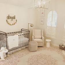 decor for kids decor for kids home decor my latest blog
