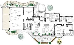 Efficient House Plans Download Efficient Home Designs Homecrack Com
