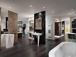 home design store london kitchen and bath stores near me new bathrooms showrooms decor