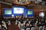 SINGAPORE AIRSHOW 2012 announces strategic conferences and ...