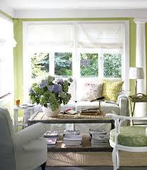 window coverings ideas window treatments ideas lovable ideas for window coverings window
