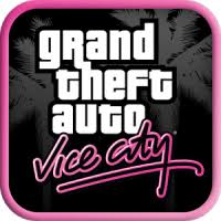 grand theft auto 3 apk grand theft auto vice city free android