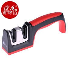 online get cheap sharpen chef knives aliexpress com alibaba group