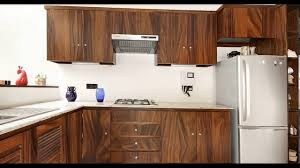 kitchen pantry cupboard designs in sri lanka youtube