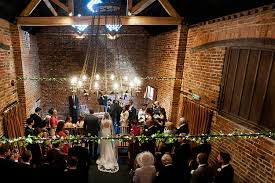 small intimate wedding venues the top intimate wedding venues in the uk chwv