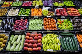 easiest diets to follow rankings us news best diets