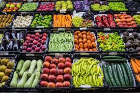 best commercial diet plans rankings us news best diets