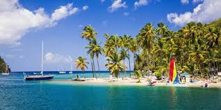 caribbean holidays 2017 2018 deals travelzoo