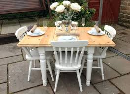 Shabby Chic Dining Table And Chairs Shabby Chic Dining Table Great Shabby Chic Dining Table And Chairs