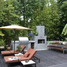 patio ideas decor ideas for small patios dear marc christmas