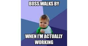 Success Memes - success kid memes meme explorer