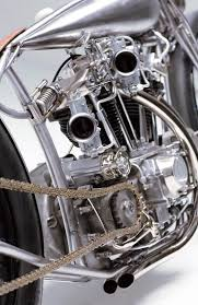 120 best xlh xlch images on pinterest sporty harley davidson