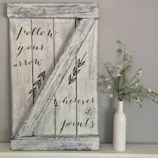 Home Decor Wooden Signs Shop Lyric Signs On Wanelo