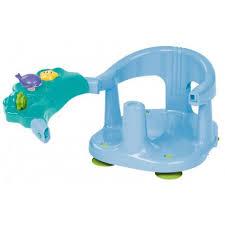 siege de bain bébé beste siege de bain bebe idées de conception de tapis de bain