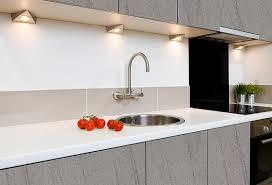 kitchen designers glasgow stunning fitted kitchens in glasgow edinburgh dunfermline