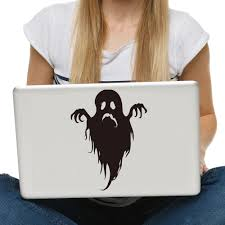 popular windows ghosting buy cheap windows ghosting lots from