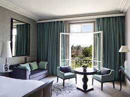 chambres d hotes cabourg séminaire en bord de mer grand hôtel de cabourg normandie