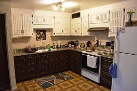Home Design 85032 by 4015 E Crocus Drive Phoenix Az 85032 U2013 Rezamp Wholesale