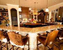 Western Style Kitchen Cabinets 205 Best Western Decor Images On Pinterest Haciendas Southwest