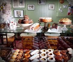 9 best images about melbourne on pinterest restaurant vegan