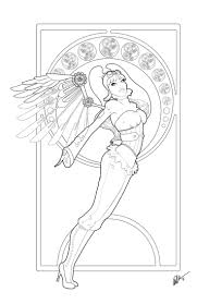 make coloring book 77 best colouring images on pinterest coloring books drawings