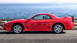 spyder mitsubishi mitsubishi 3000gt news videos reviews and gossip jalopnik