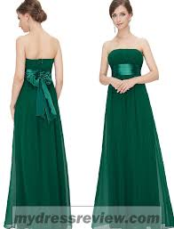 emerald green bridesmaid dress emerald green bridesmaid dresses 25 images 2017 2018