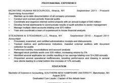 download resume tempate haadyaooverbayresort com